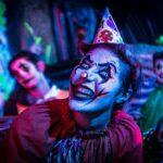 Bogathy Fright Productions